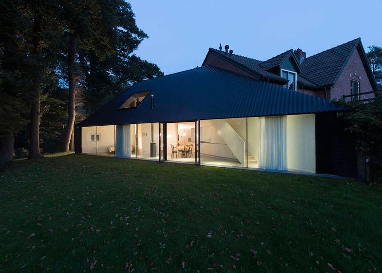 House-in-Almen2