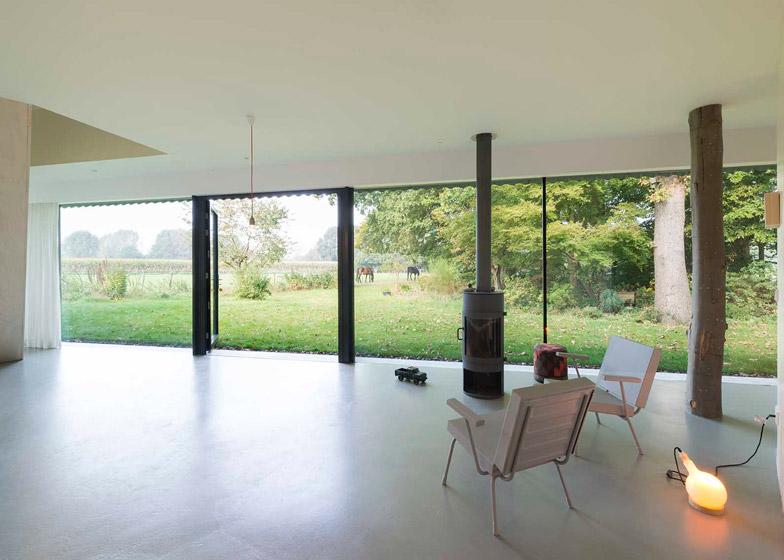 House-in-Almen3