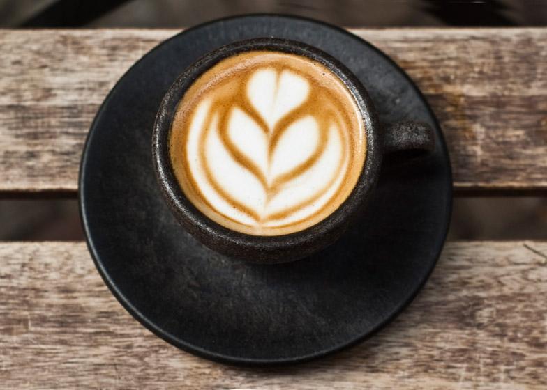 Kaffeeform-by-Julian-Lechner