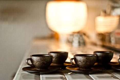 Kaffeeform-by-Julian-Lechner01
