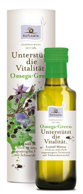 omegagreen