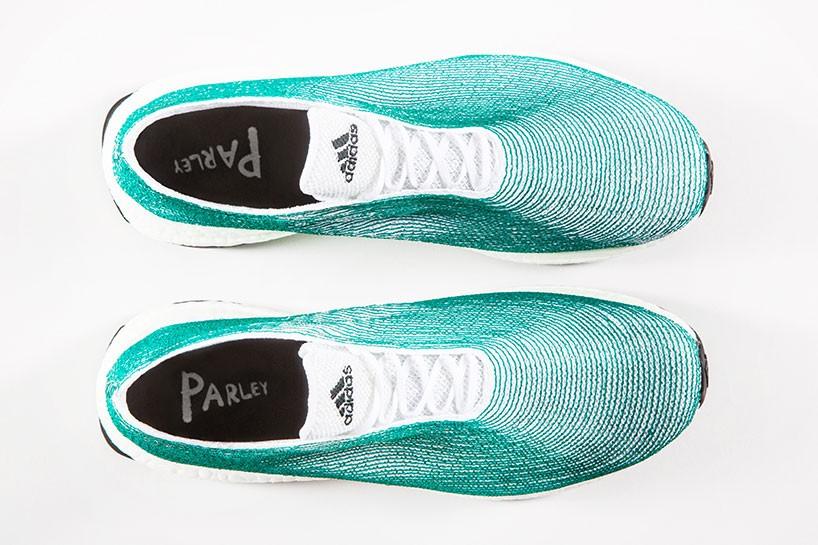 adidas-parley-plastic-shoe1