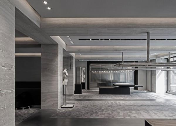 Alexander-Wang-store-4