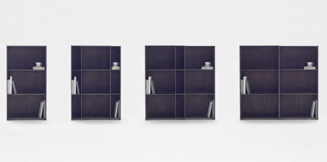 Nest-Shelf_Nendo11