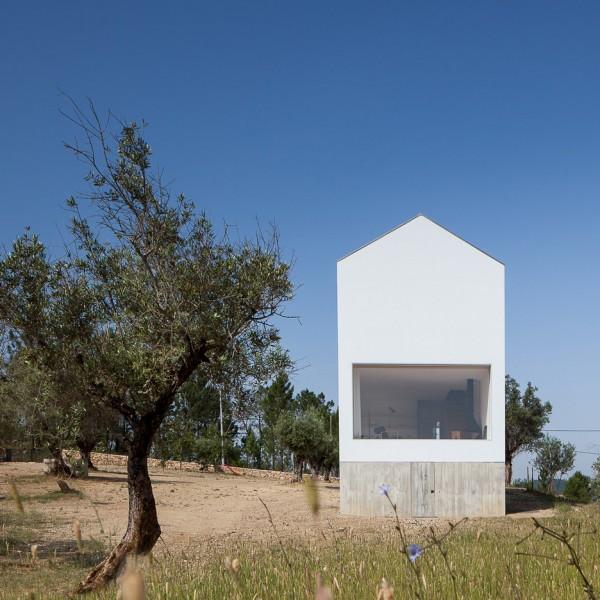 House-in-Fonte-Boa