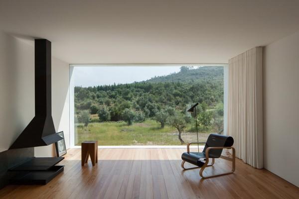 House-in-Fonte-Boa35