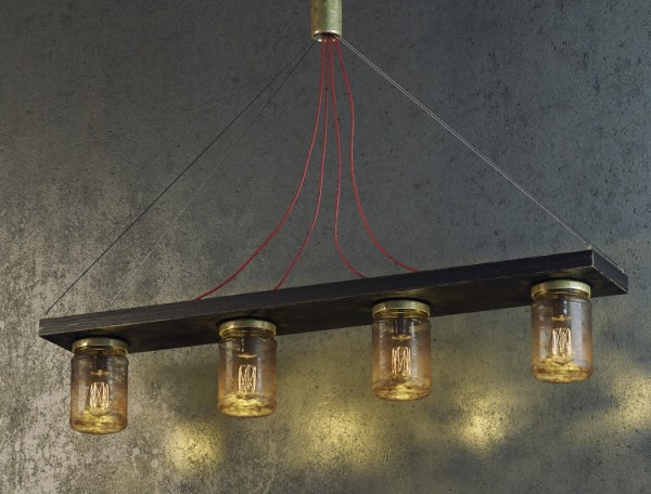 industrial_jar_lamp_1