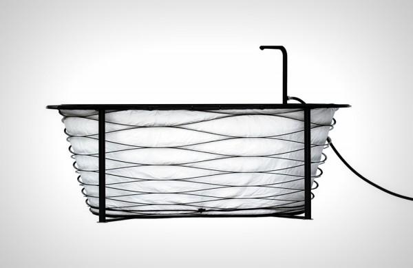 xtend_bathtub
