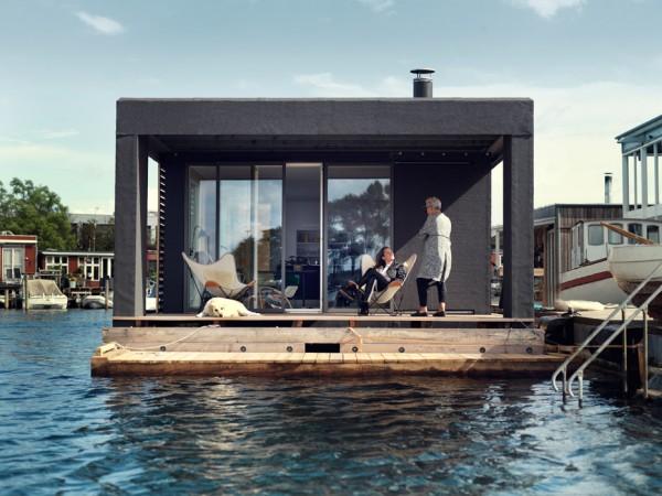 copenhagen-house-boat3