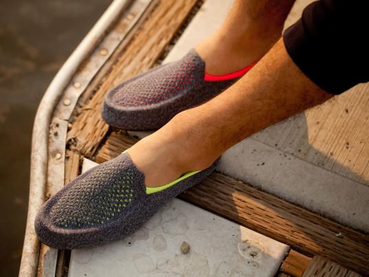 js-shoe-3d