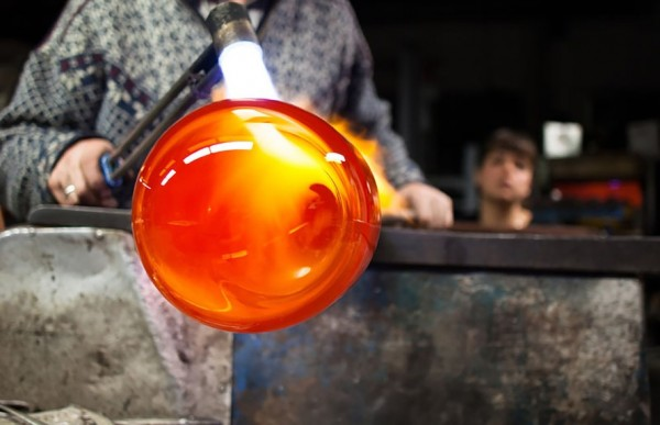 Mygdal-Plantlamp-Glass-889x574