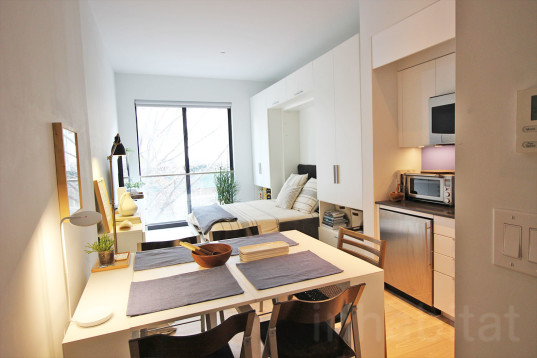 NYCs-first-micro-apartments