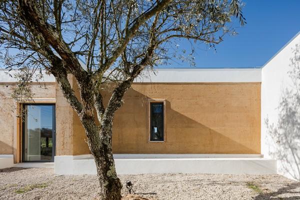 blaanc-vinyard-house