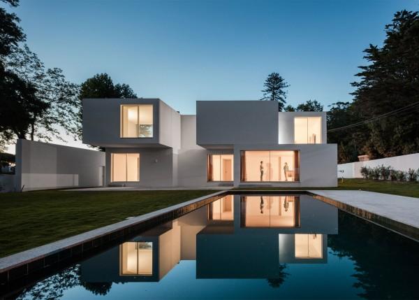 house-mr-236-7