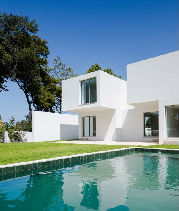 house-mr-236-arquitectos5