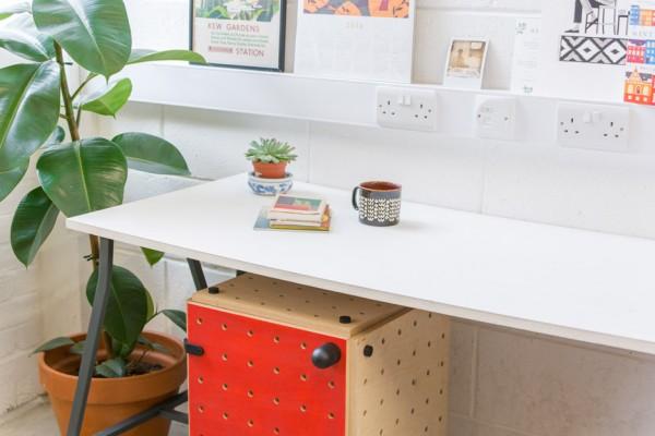 crisscross-flat-pack-furniture-sam-wrigley