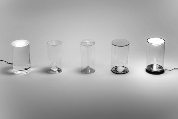 foster-and-partners-eva-light-lumina-aram-gallery-exhibition-designboom-01