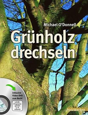 gruenholz