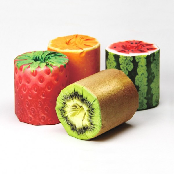 the-fruits-toilet-paper-kazuaki-kawahara-latona-designboom-01-818x818