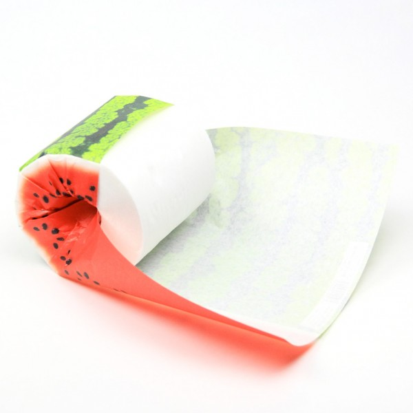 the-fruits-toilet-paper-kazuaki-kawahara-latona-designboom-04