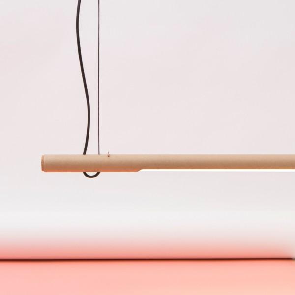 r16-led-lights-livinghomelifestyle
