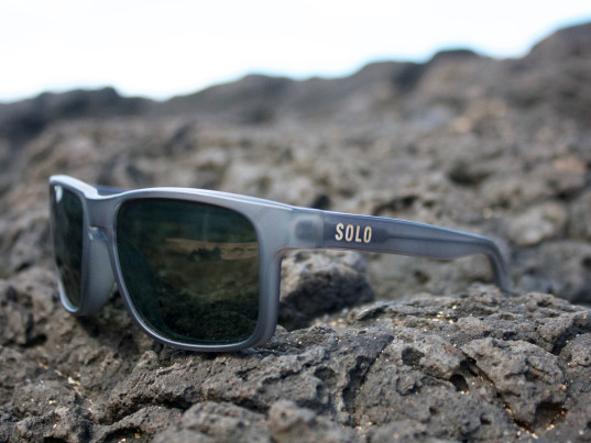 solo-eyewear-sunglasses
