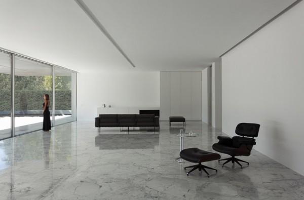 aluminium-house-fran-silvestre-livinghomelifestyle01