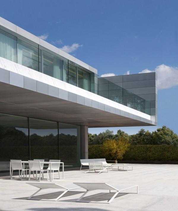 aluminium-house-fran-silvestre-livinghomelifestyle02