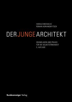 architekt-livinghomelifestyle