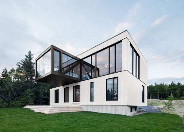 blanche-chalet-acdf_livinghomelifestyle