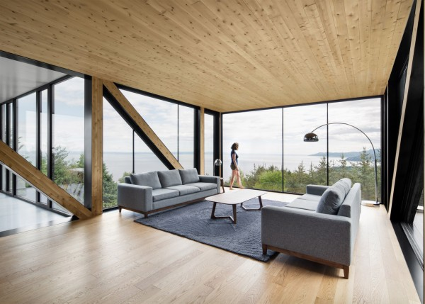 blanche-chalet-acdf_livinghomelifestyle01