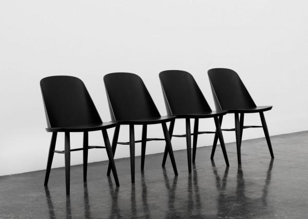 Synnes-Chair-Falke-livinghomelifestyle