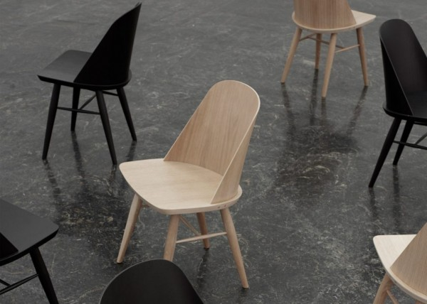 Synnes-Chair-Falke-livinghomelifestyle01
