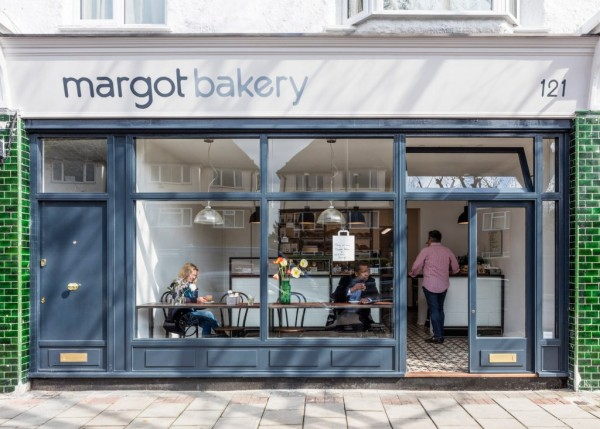 margot-bakery-lucy-tauber-london-livinghomelifestyle