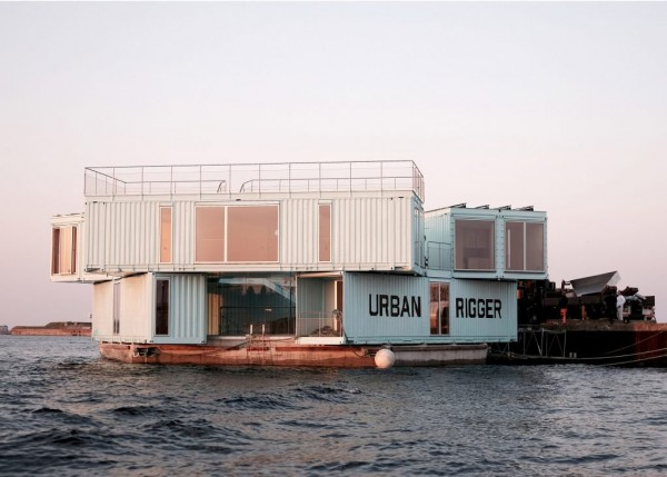 urban-rigger-bjarke-livinghomelifestyle