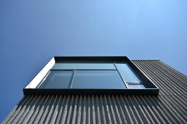 correia-ragazzi-arquitectos-agroturismo002-livinghomelifestyle