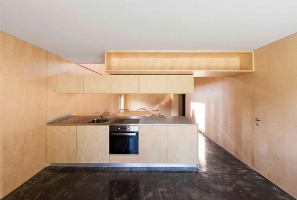 correia-ragazzi-arquitectos-agroturismo003-livinghomelifestyle