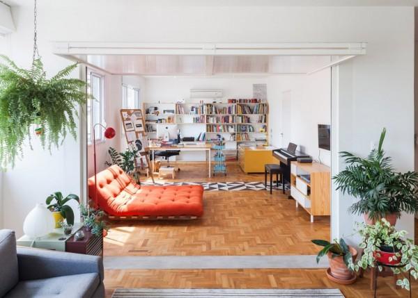 oscar-freire-apartment001-livinghomelifestyle