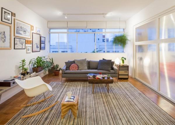 oscar-freire-apartment002-livinghomelifestyle