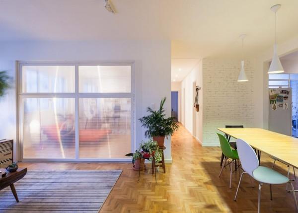 oscar-freire-apartment003-livinghomelifestyle