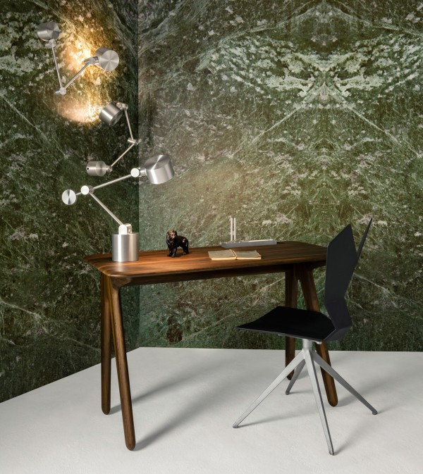 tom-dixon-office-furniture-livinghomelifestyle