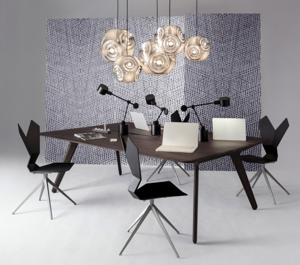 tom-dixon-office-furniture001-livinghomelifestyle
