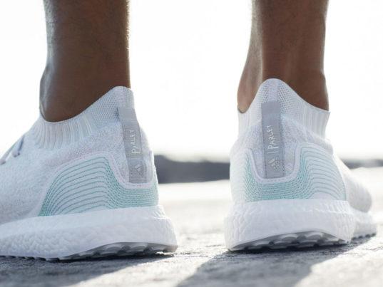 parley-adidas-ocean-livinghomelifestyle