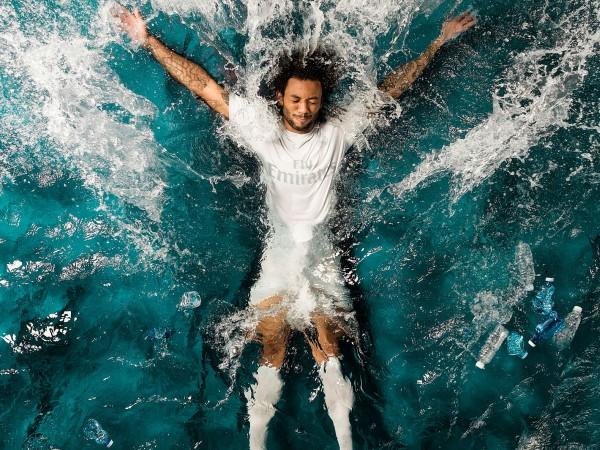parley-adidas-ocean001-livinghomelifestyle