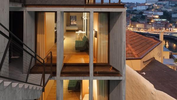 porto-apartments-livinghomelifestyle