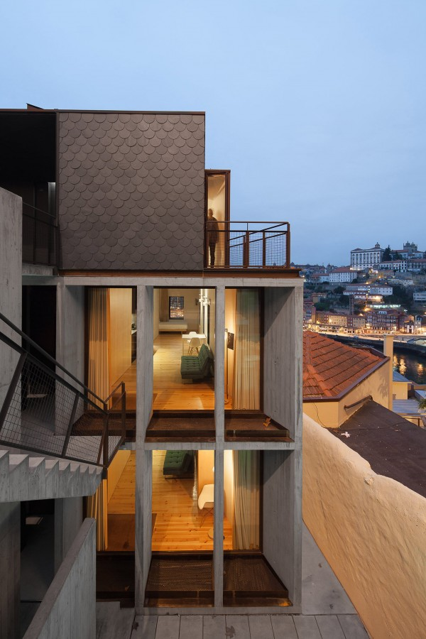 porto-apartments001-livinghomelifestyle