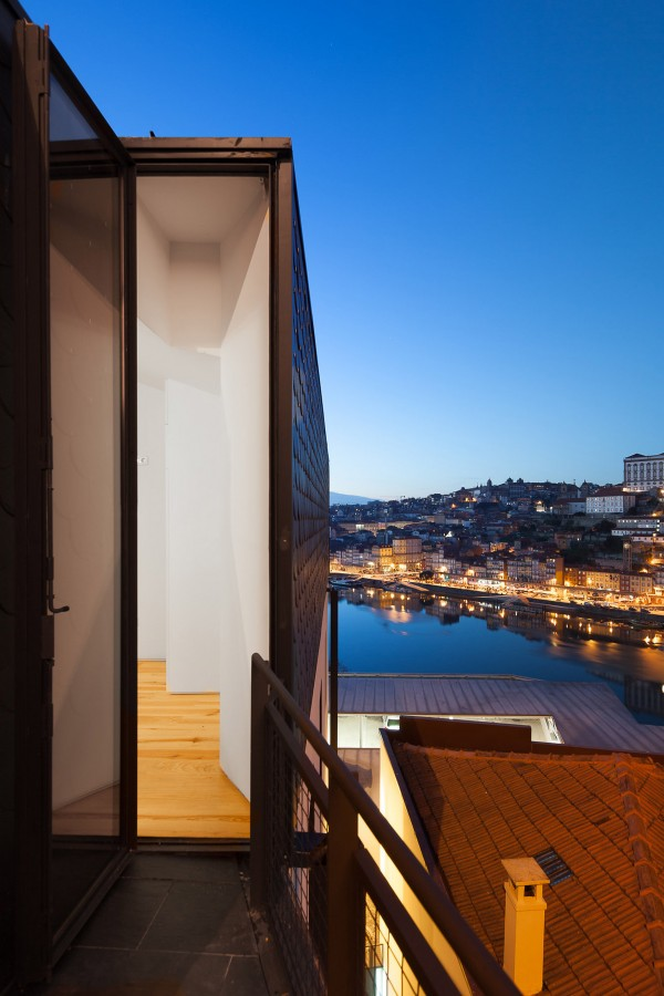 porto-apartments003-livinghomelifestyle