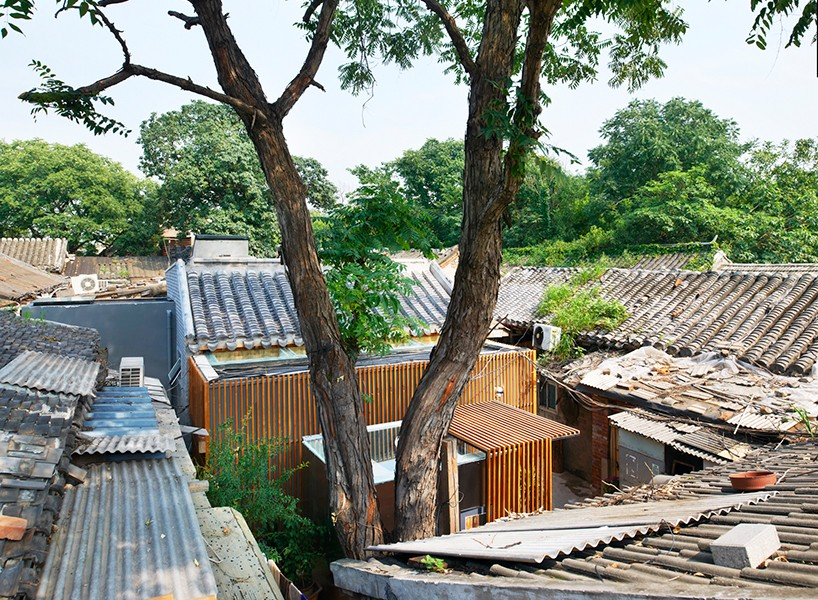 blue-architecture-hutong001-livinghomelifestyle