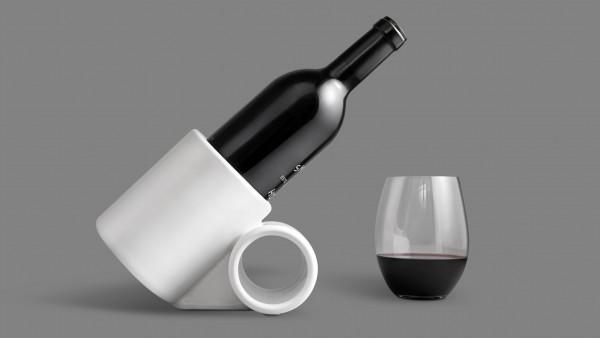 canon-wine-tilt-brad-livinghomelifestyle
