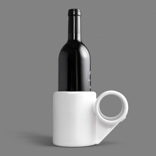 canon-wine-tilt-brad001-livinghomelifestyle